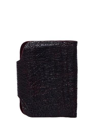 Cotton Bar Clutch / El Çantası Renkli